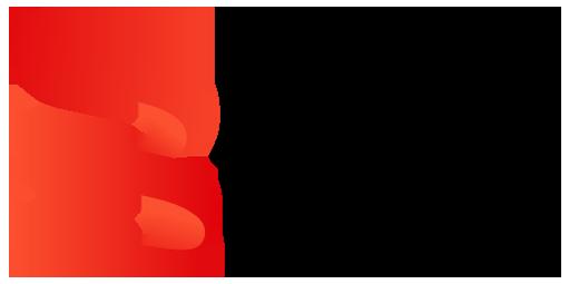 brand-builders-brandbuilders-digital-marketing-agency-lahore-amr1 - new