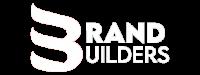 brand-builders-white-logo