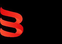 logo-header-and-footer-02